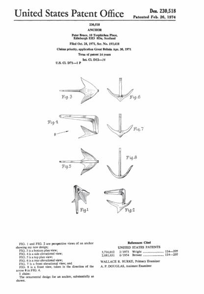 File:Bruce-patent.png