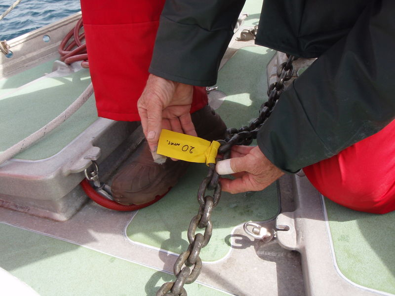 File:Chain-tag-installation-3.jpg