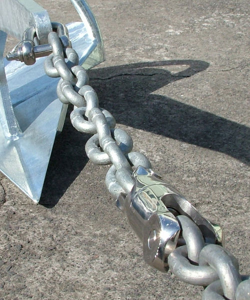 File:Swivel in-line-with-chain.jpg