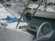 Beneteau First 31.7 photo 2