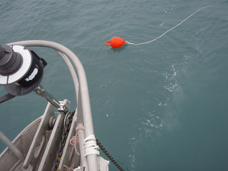 File:Retrieval-buoy-in-water.jpg