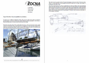Tayana-37 bow-roller-concept-solutions preview.jpg