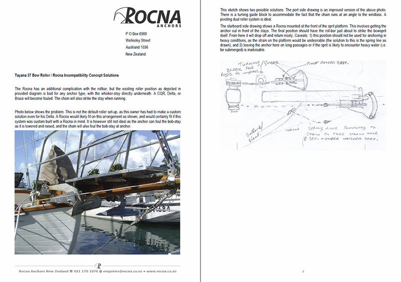 File:Tayana-37 bow-roller-concept-solutions preview.jpg