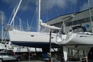 Bavaria 42 Cruiser photo 6